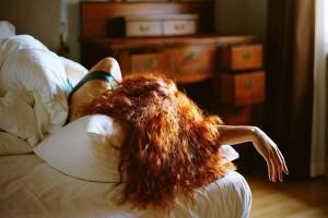 Μέθοδος Λεονάρντο ντα Βίντσι: Πως να ξεκουραστείτε με μόνο τέσσερις ώρες ύπνο!