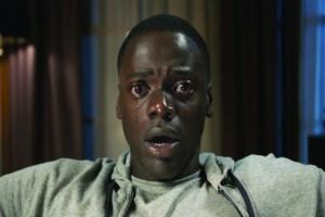 """Get out: Η ταινία που """"τρέχει"""" ολοταχώς για Όσκαρ! Γιατί αποτελεί το νούμερο ένα φαβορί;"""