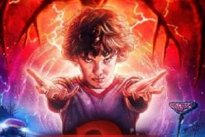 Επιστρέφει με νέο σίριαλ «έκπληξη» η ατρόμητη «Eleven» του Stranger Things!