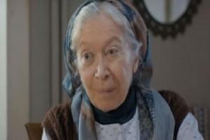 «Anne» - αποκάλυψη: Πού έχουμε ξαναδεί την «μαμά Ζεϊνέπ»;