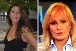 Θρίλερ στην Αγγελική Νικολούλη: Ο θάνατος της 38χρονης μητέρας δεν προήλθε από αυτό που όλοι πίστευαν!