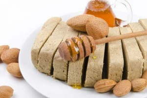Χαλβάς: Το γλύκισμα με τη μεγαλύτερη θρεπτική αξία, έχει την τιμητική του!