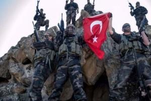 Σενάριο-σοκ από τους Ρώσους για ενδεχόμενο αιφνιδιαστικού χτυπήματος από την Τουρκία στην Ελλάδα!