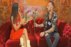 Power Of Love: 5+1 λόγοι που είναι ότι πιο σιχαμένο έχουμε δει ποτέ στην ελληνική τηλεόραση!