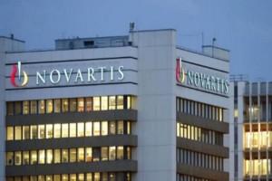 Δέκα κάλπες τελικά στη Βουλή για τη Novartis!