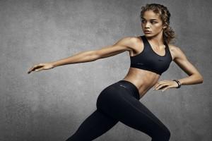 Κάψε εύκολα και γρήγορα θερμίδες με τις καλύτερες ασκήσεις!