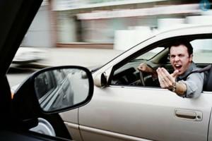 """Δείτε τους πιο """"τοξικούς"""" οδηγούς της ΕΕ σύμφωνα με μελέτη! Δε θα πιστεύετε που βρίσκεται η Ελλάδα!"""