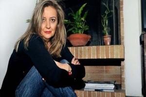 Ραγδαίες εξελίξεις στην δολοφονία της αστρολόγου, Νατάσας Λιβάνη! Τι έγραφε μέσα στο ημερολόγιό της που ανατρέπει τα δεδομένα;