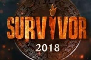 Survivor 2: Αυτή η ομάδα κέρδισε το έπαθλο! Πανηγυρική επιβεβαίωση του Αthens Magazine!