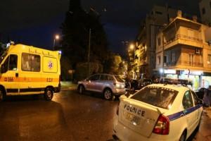 """Ασύλληπτη τραγωδία σοκάρει το Πανελλήνιο ανήμερα """"Καθαράς Δευτέρας"""": Αυτοκτόνησε 17χρονος μαθητής!"""