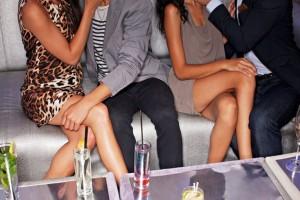 Για... μερακλήδες: Πενταήμερη για... swingers με ομαδικό sex σε ξενοδοχείο της Κρήτης!