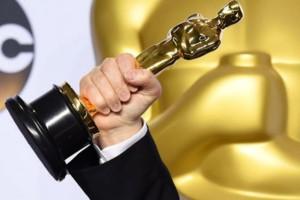 Κατηγορία σοκ στα φετινά βραβεία Oscar! Μηνύουν την ταινία φαβορί για παραβίαση πνευματικών δικαιωμάτων