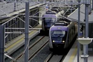 Έρχεται νέα μεγάλη αλλαγή στον προαστιακό που θα ευχαριστήσει τους επιβάτες!