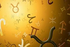 Ζώδια: Τι λένε τα άστρα για σήμερα, Τετάρτη 21 Φεβρουαρίου;