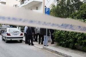 Νέο οικογενειακό έγκλημα σοκάρει το Πανελλήνιο! Άνδρας έσφαξε την αδελφή του και αυτοκτόνησε!
