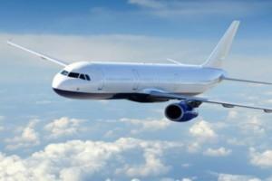 Τρέξτε να προλάβετε: Ποια γνωστή αεροπορική εταιρεία ανακοίνωσε 15% έκπτωση σε όλες τις πτήσεις της;