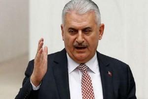 """Το... """"χαβά"""" τους οι Τούρκοι:""""Μπορούμε να εξουδετερώσουμε κάθε κίνδυνο στο Αιγαίο"""" Απίστευτες δηλώσεις από Γιλντιρίμ!"""