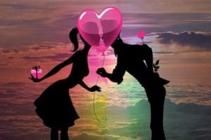 Ζώδια: Τα ερωτικά «πρέπει» και «μη» του 3ημέρου της Καθαρής Δευτέρας 2018! (Video)