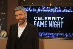 Celebrity Game Night: Οι πρώτοι καλεσμένοι της νέας εκπομπής του Θοδωρή Αθερίδη που θα φέρουν τα πάνω κάτω!