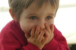 Μαμά τι γιορτάζουμε σήμερα; πώς να μιλήσετε στο παιδί σας για τον Άγιο Βαλεντίνο