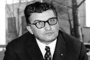 Σαν σήμερα στις 20 Φεβρουαρίου το 1993 πέθανε ο Ιταλός επιχειρηματίας, Φερούτσιο Λαμποργκίνι
