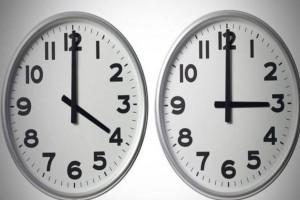 Βόμβα από την Ευρωπαϊκή Ένωση! Καταργεί την θερινή ώρα! Θα αλλάξει φέτος και θα νυχτώνει από τις 19:00;