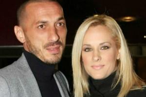 Έλενα Ασημακοπούλου – Μπρούνο Τσιρίλο: Ξεκίνησαν τις προετοιμασίες για τον γάμο τους! Τα πιστοποιητικά και η αγωνία της ηθοποιού!