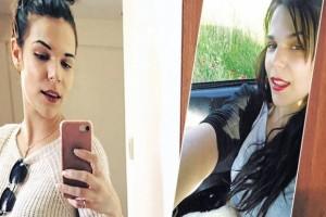 Ραγδαίες εξελίξεις με την δίκη της 19χρονης Ειρήνης Μελισσαροπούλου στο Χονγκ Κονγκ!