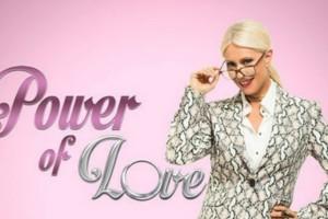 Power Of Love: Αποχώρησε από το σπίτι η...Τι συνέβη; (video)