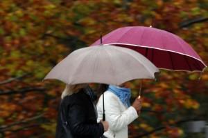 Καλλιάνος: Έρχονται βροχές και καταιγίδες μέχρι τη Δευτέρα