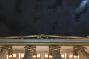 City of Athens: Το πιο μαγευτικό βίντεο που έχει γυριστεί ποτέ για την Αθήνα!