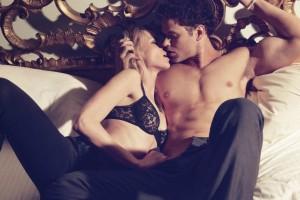Σεξουαλικές στάσεις για να μπεις στη νηστεία… χορτάτη!