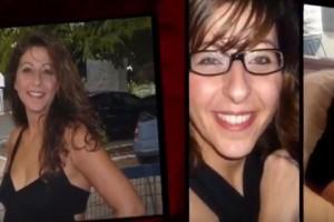 Μυστήριο με τον θάνατο της σεφ, Σόνιας Αρμακόλα: Ξυλοκοπήθηκε λίγο πριν πεθάνει!