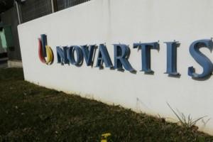 Τα σχόλια των ξένων ΜΜΕ για το σκάνδαλο της Novartis!