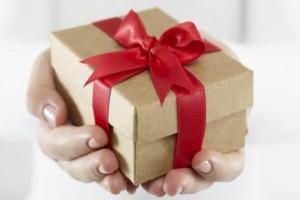 Ποιοι γιορτάζουν σήμερα, Πέμπτη 22 Φεβρουαρίου, σύμφωνα με το εορτολόγιο;