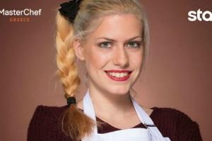 MasterChef: Δείτε για πρώτη φορά τον κούκλο σύντροφο της Γωγώς Κωστάκη!