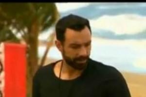 Survivor 2: Η ανακοίνωση του Τανιμανίδη για τον τραυματισμό του Θοδωρή! (Βίντεο)