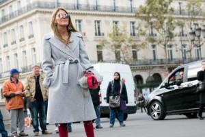 Αγόρασε τα ρούχα της κορυφαίας fashion blogger Anna Dello Russo από 17ευρώ!