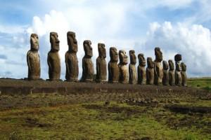 Ταξίδια μακρινά και ονειρεμένα: Οι πιο απομακρυσμένοι προορισμοί στον κόσμο!