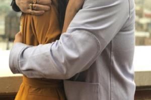 Μυστικό γάμος «βόμβα» στην showbiz: Πασίγνωστο μοντέλο παντρεύτηκε και το αποκάλυψε στο Instagram! (Photos)