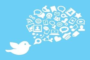 Twitter: Κλείνει τους προπαγανδιστικούς λογαριασμούς και προκαλεί θύελλα αντιδράσεων!