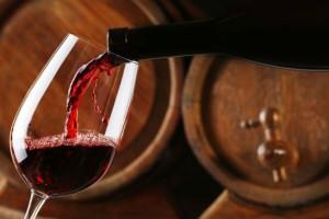 Έρευνα:Το κρασί εξουδετερώνει βακτήρια που προκαλούν τερηδόνα και ουλίτιδα!