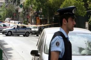 Τραγωδία Άγιος Δημήτριος: Το ανατριχιαστικό σημείωμα του 65χρονου πριν σκοτώσει την αδερφή του!