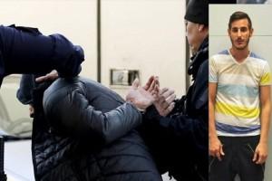 """Προφυλακιστέος ο """"δράκος"""" του facebook! Θύματα του δύο ανήλικες"""