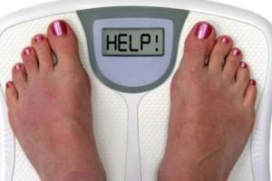 Θες να χάσεις βάρος; Ακολούθησε αυτές τις 10 πρωινές συνήθειες