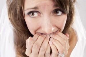 Ένας στους έξι άνδρες βρίσκει πιο ελκυστική από τη σύζυγό του αυτή τη γυναίκα