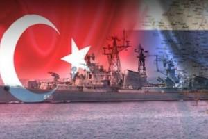 Αποκάλυψη σοκ από Τούρκο δημοσιογράφο: «Οι Τούρκοι έσφαξαν, βίασαν και τώρα θέλουν να εισβάλλουν ξανά στην Ελλάδα»