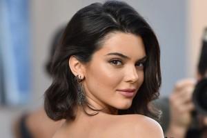 Δείτε την ανάρτηση της Kendall Jenner για τη χώρα μας!