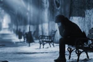 Σου προκαλεί θλίψη ο... χειμώνας; Δες με ποιες τροφές θα το ξεπεράσεις