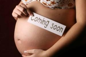 Σοκαριστικό: Θα απολύονται και έγκυες εργαζόμενες!